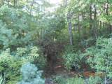 Lot 34B/35B Oconee Falls - Photo 9
