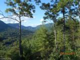 Lot 17 Fox Ridge - Photo 4