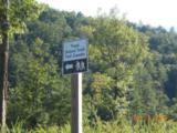 Lot 17 Fox Ridge - Photo 5