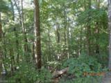Lots 15 & 18 Fox Ridge - Photo 2