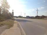 1314 & 1312 Alexander Love Highway - Photo 1