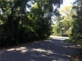 Lots 13 and 14 Forest Drive - Photo 4