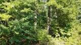 21 Oak Mountain Drive - Photo 2