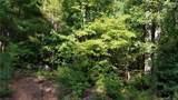 21 Oak Mountain Drive - Photo 3