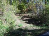 Lot 71 Running Deer Lane - Photo 24