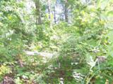 Lot 71 Running Deer Lane - Photo 3