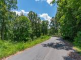 LOT #43 Quail Ridge Road - Photo 4