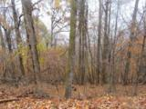TBD Chestnut Ridge Road - Photo 10