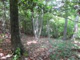 Lot#30 Trails End Road - Photo 2