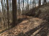 000 Winding Ridge Road - Photo 9