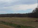 0000 Knox Farm Road - Photo 1
