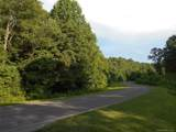 0 Garden Valley Road - Photo 1
