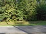 000 Garden Valley Road - Photo 1