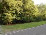 632 Garden Valley Road - Photo 1