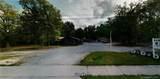 3875 Statesville Boulevard - Photo 1