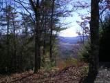 M12R Pine Mountain Trail - Photo 1