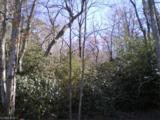 M12R Pine Mountain Trail - Photo 3