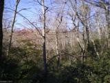 M12R Pine Mountain Trail - Photo 8