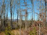 Lot 12 Cross Creek Trail - Photo 1