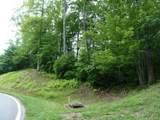 0 Chattooga Run - Photo 1