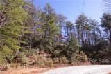 Lot 47 Round Mountain Road - Photo 11