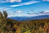 0000 Bearwallow Ridge Trail - Photo 23