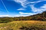 0000 Bearwallow Ridge Trail - Photo 24