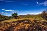 0000 Bearwallow Ridge Trail - Photo 27