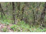 0000 Big Spring Trail - Photo 20