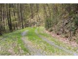0000 Big Spring Trail - Photo 21