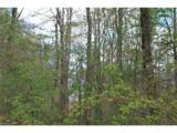 0000 Big Spring Trail - Photo 16