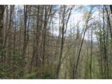 0000 Big Spring Trail - Photo 15
