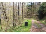 0000 Big Spring Trail - Photo 19