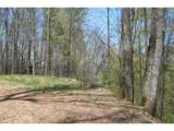 0000 Big Spring Trail - Photo 13