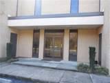 2440 Statesville Boulevard - Photo 3