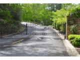 1362 Double Knob Drive - Photo 8