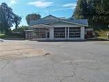 1645 Patton Avenue - Photo 1