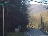 6.26 acres Buffalo Creek Road - Photo 1