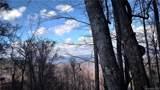 0 Hawks Ridge Drive - Photo 1