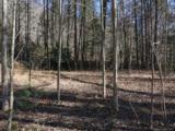 2045 Buffalo Creek Road - Photo 5