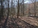 2045 Buffalo Creek Road - Photo 6
