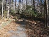2045 Buffalo Creek Road - Photo 7