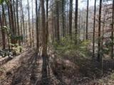 2045 Buffalo Creek Road - Photo 8