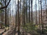 2045 Buffalo Creek Road - Photo 9