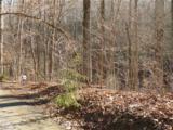 TBD Hidden Gap Lane - Photo 1