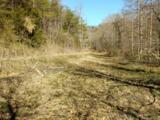000 Lazy Acres Lane - Photo 5