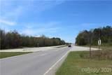 001 Us 74 Highway - Photo 11