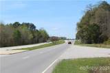 001 Us 74 Highway - Photo 12