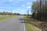 001 Us 74 Highway - Photo 16