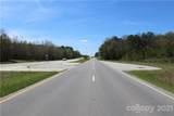 001 Us 74 Highway - Photo 20